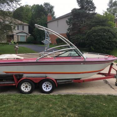 Supra boats for sale in Illinois - boatinho com