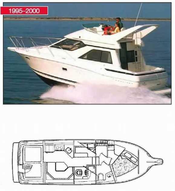 2005 20 Foot Bentley Cruiser Pontoon Boat For Sale In: Boats For Sale In Bellevue, WA