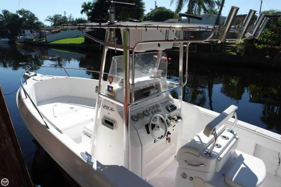 Donzi boats for sale - boatinho com