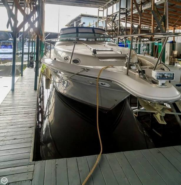 Sea Ray boats for sale in California - boatinho com