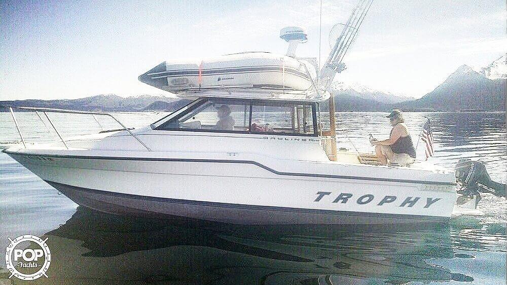 Bayliner boats for sale - boatinho com